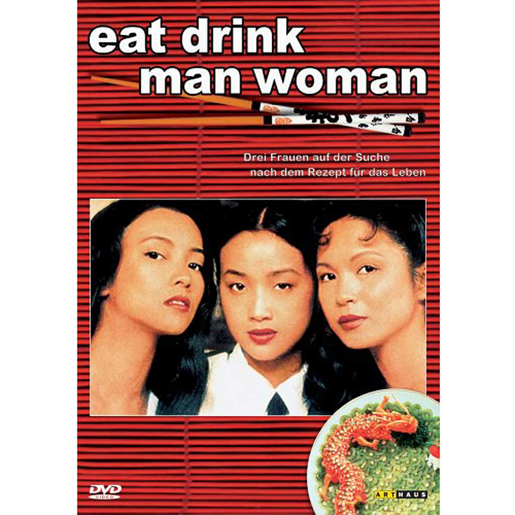 eat drink woman essay If there's an essay deadline hurtling towards you, try these expert tips to produce  a  image shows a young woman running by the coast  which have a habit of  eating away at your time without you even realising  make sure you drink  plenty of water while you're writing, as this will help you stay alert.