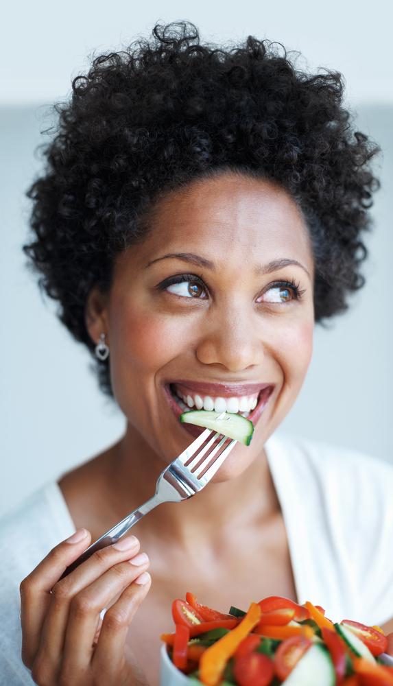 kalorien sparen leicht gemacht essen und trinken. Black Bedroom Furniture Sets. Home Design Ideas