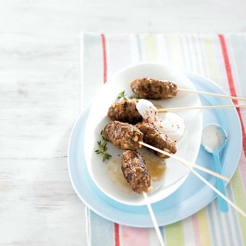 vegetarische rumänische küche ~ Logisting.com = Varie Forme di Mobili Idea e Camera da Letto Moderna