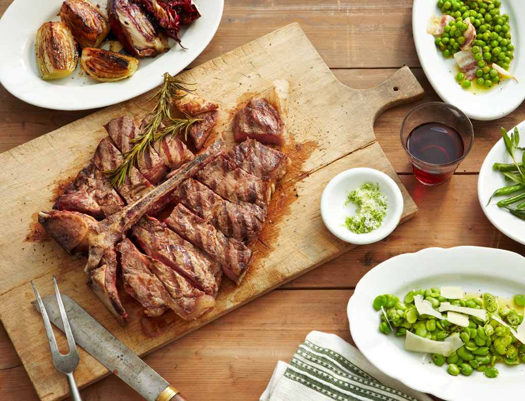 bistecca mit limettensalz rezept essen und trinken. Black Bedroom Furniture Sets. Home Design Ideas
