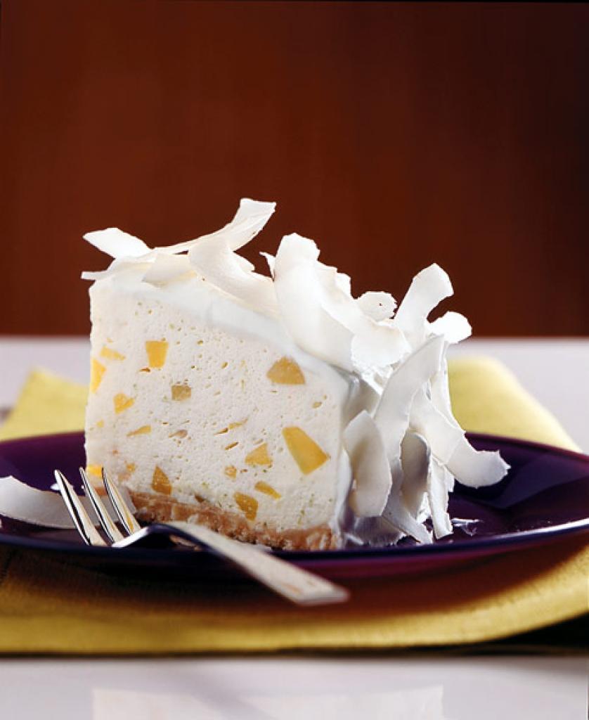 Kuchen ohne backen essen und trinken for Kuchen ohne elektrogerate