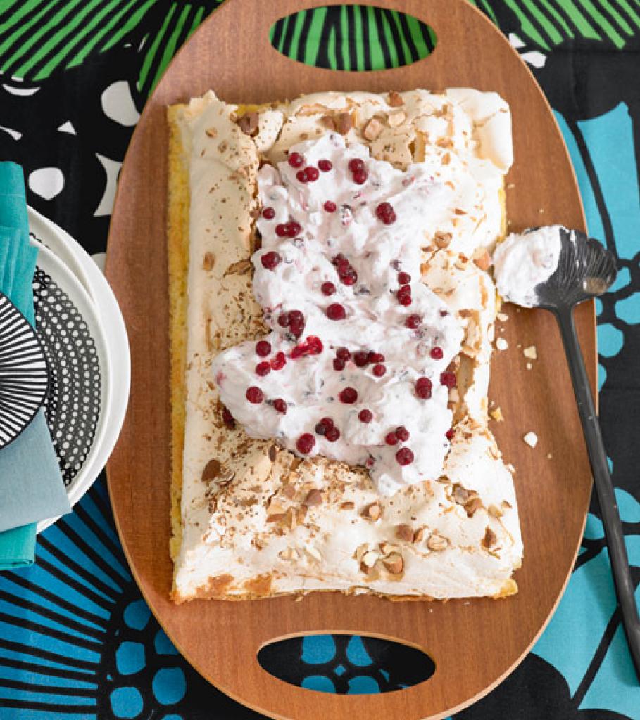 Bilder selber machen 4240 spargel risotto rezept essen for Kuchenstudio essen