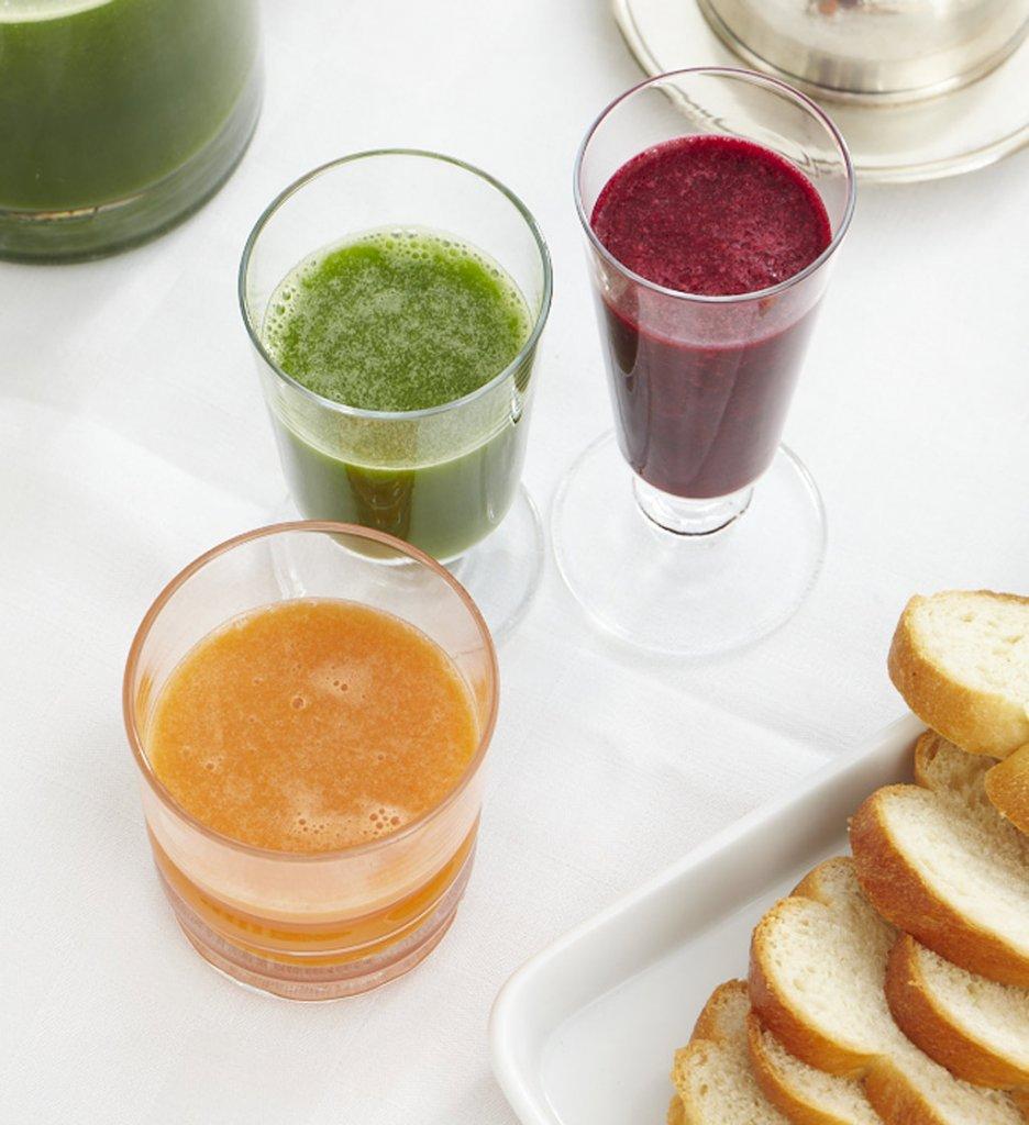 gesunde rezepte zum fr hst ck essen und trinken. Black Bedroom Furniture Sets. Home Design Ideas