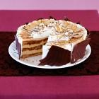 Irish-Coffee-Torte