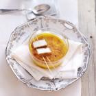 Kürbis-Crème Brûlée