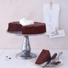 Schoko-Rote-Bete-Kuchen