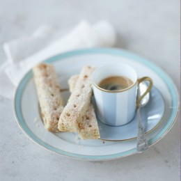 Shortbread-Fingers