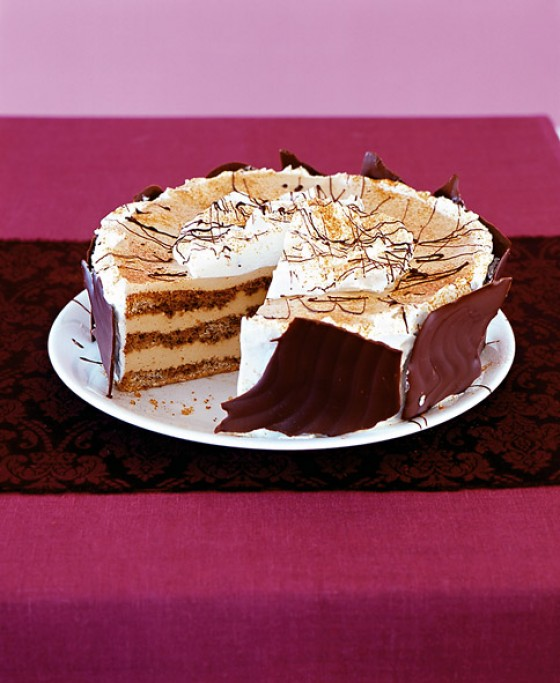 Irish-Coffee-Torte