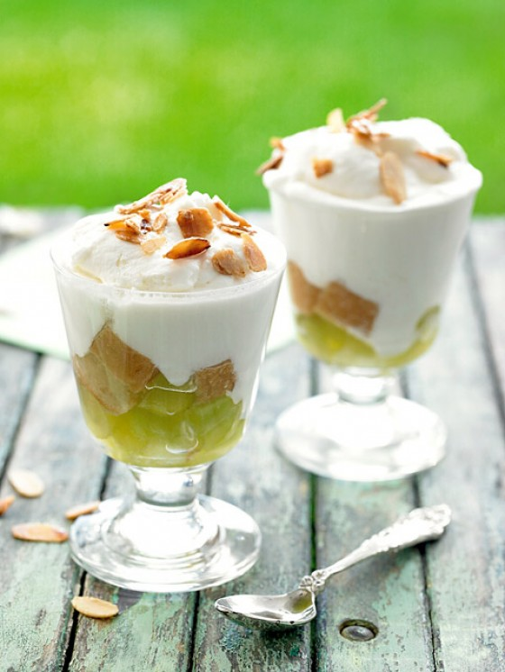 Syllabub