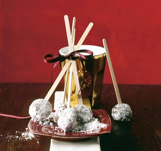 orangenkipferl weihnachten geschenke aus der k che 19 essen trinken. Black Bedroom Furniture Sets. Home Design Ideas
