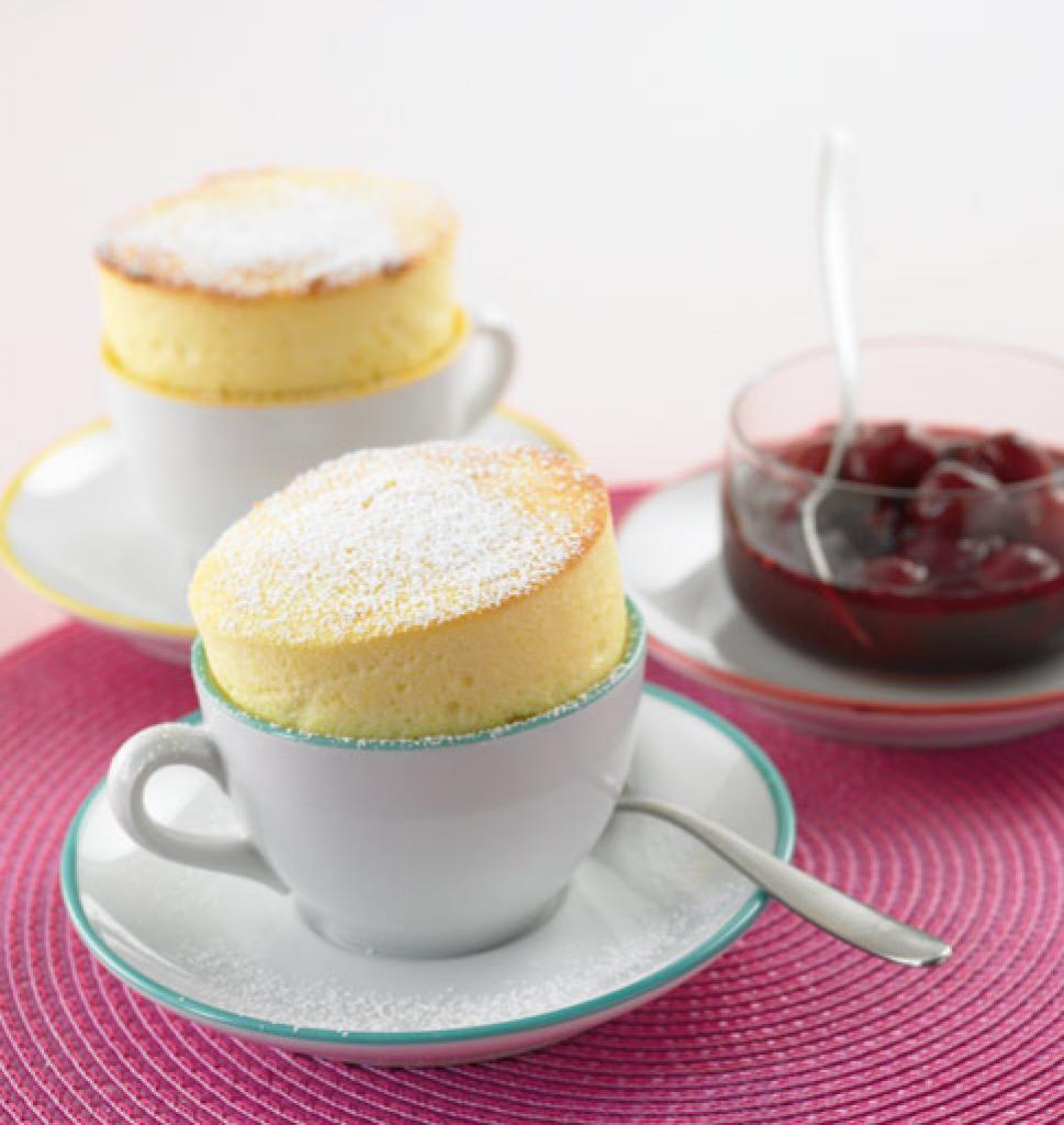rezepte schnell dessert gesundes essen und rezepte foto blog. Black Bedroom Furniture Sets. Home Design Ideas