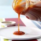Tims Ketchup
