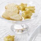 Zitronenblätter