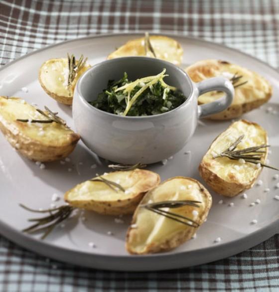 backkartoffeln rezept essen und trinken. Black Bedroom Furniture Sets. Home Design Ideas