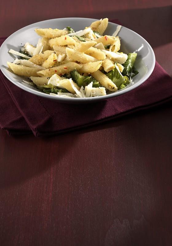 Caesar's Pasta