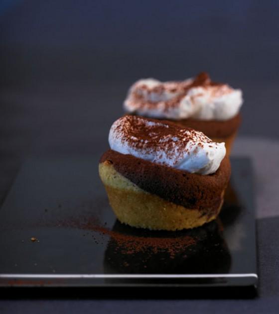 Donau-Muffins