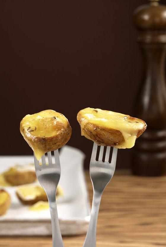 Limburger Kartoffeln