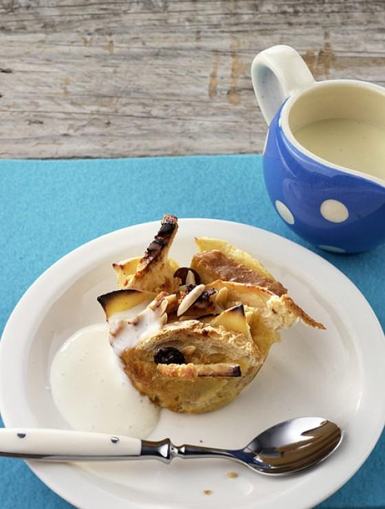 Muffin-Schlupfer