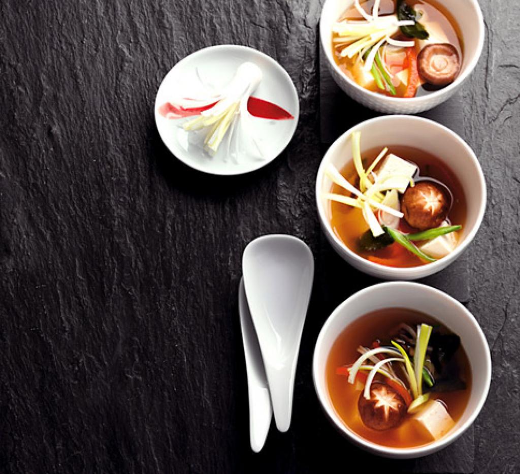 japanische k che rezepte essen und trinken. Black Bedroom Furniture Sets. Home Design Ideas