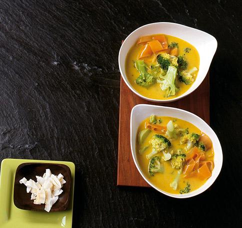 Suppe vegane rezepte vorspeisen und snacks 26 essen trinken