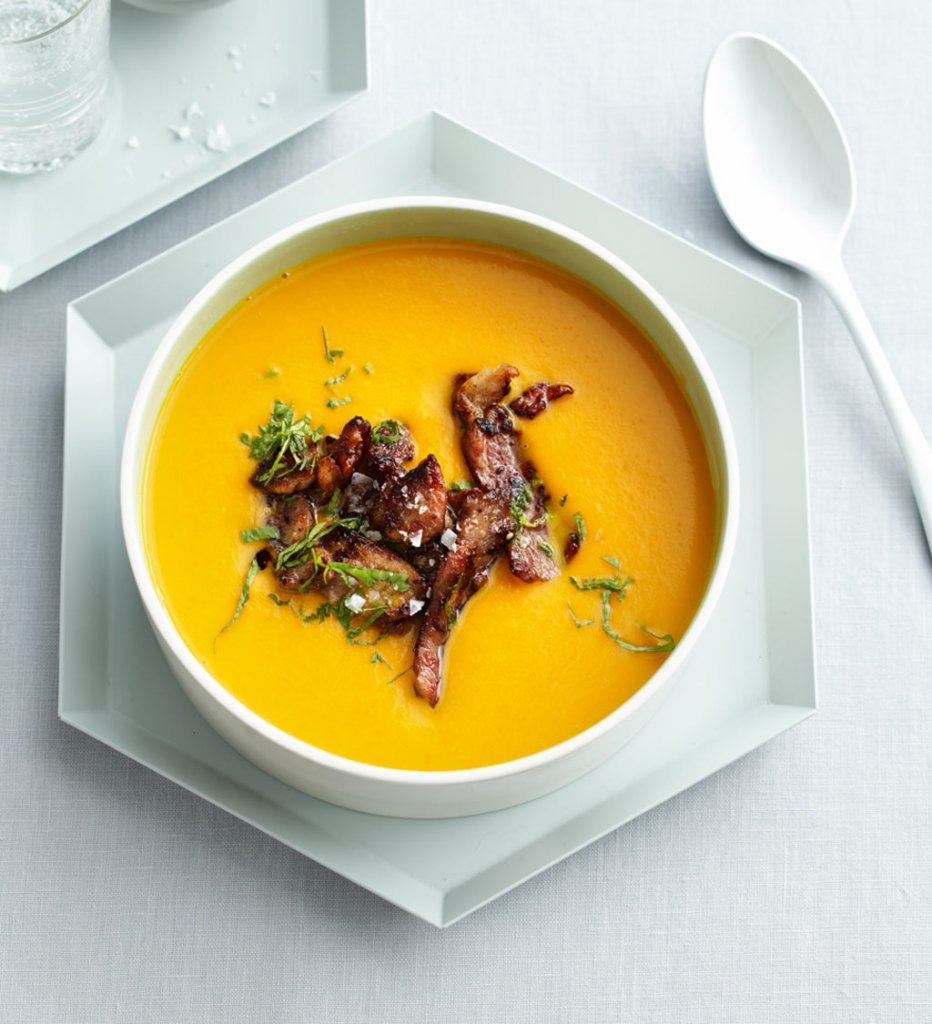 limetten s kartoffel suppe rezept essen trinken. Black Bedroom Furniture Sets. Home Design Ideas