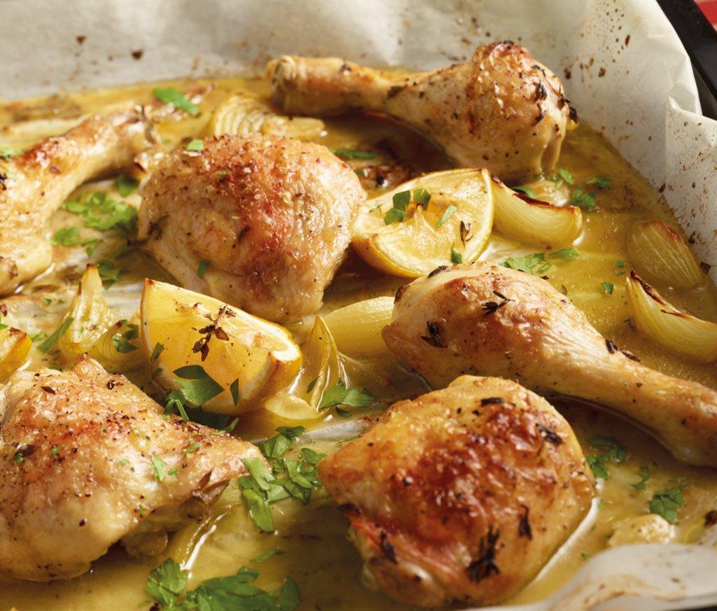 Italienische kochrezepte