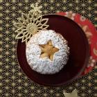 Mini-Lebkuchen-Apple-Pies