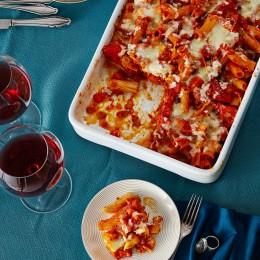 italienisch kochen f r g ste essen trinken. Black Bedroom Furniture Sets. Home Design Ideas