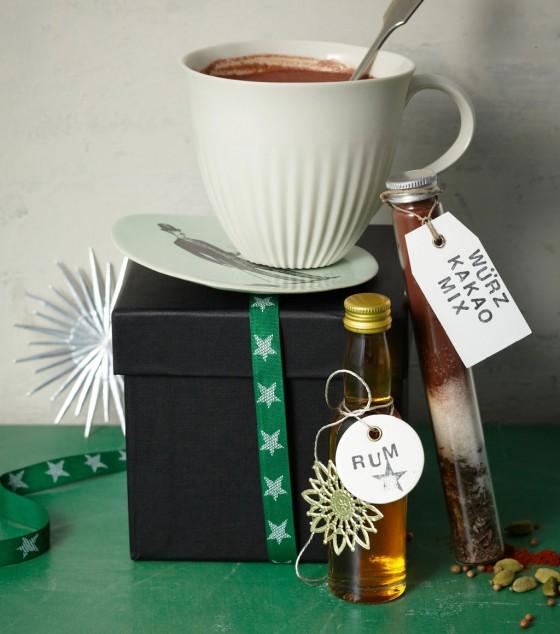 Kakao-Mix