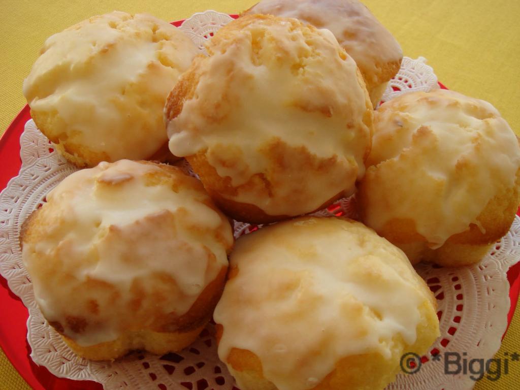 Emejing Chefkoch Käsekuchen Muffins Pictures - House Design Ideas ...