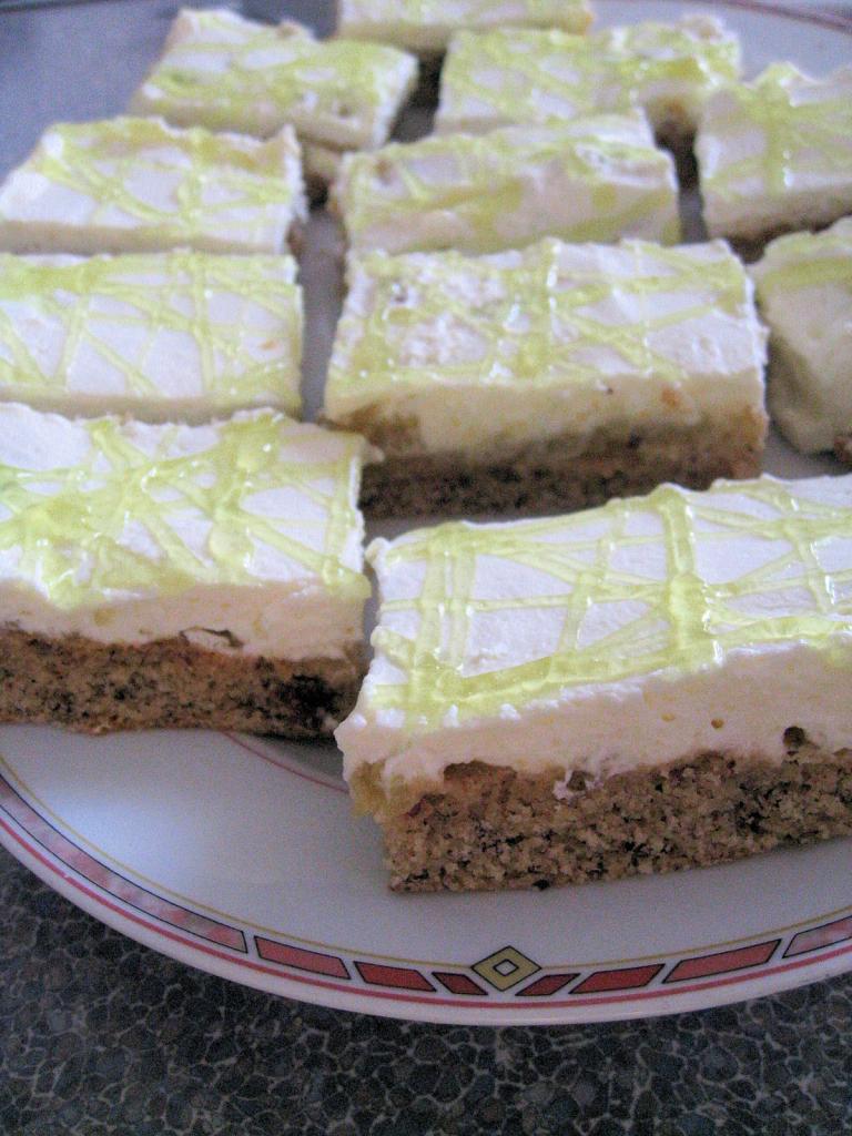 Torte vom blech rezepte
