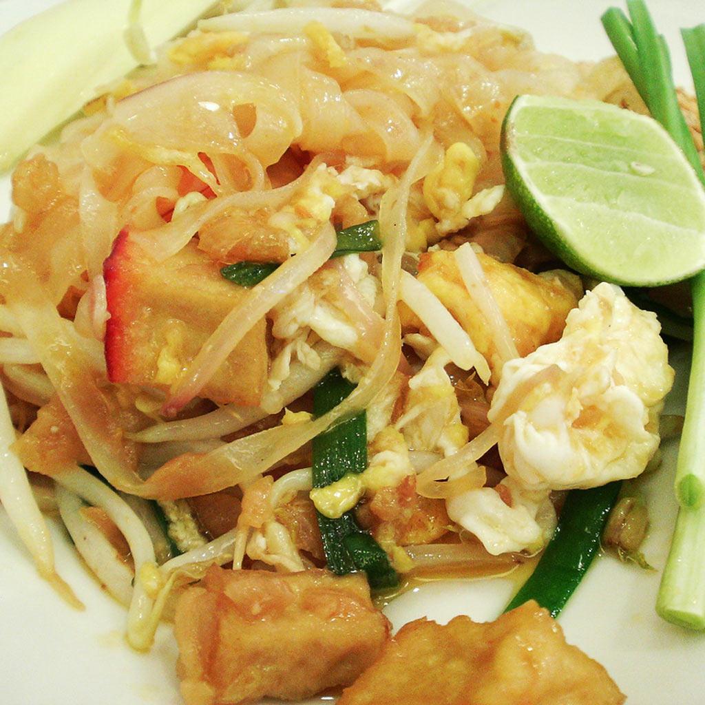 thai küche rezepte | jtleigh.com - hausgestaltung ideen - Thailändische Küche Rezepte