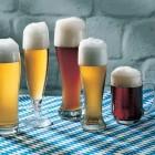 Bier-Vielfalt