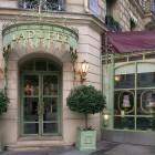 Shop von Ladurée