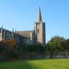 St. Patricks Kathedrale