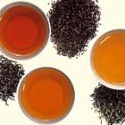Tee Lexikon
