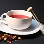 Tee Sorten