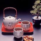 Tee Rituale