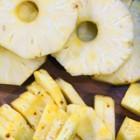 Ananas Video