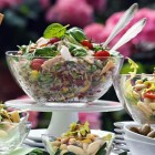 Tunfisch_Salat