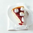Beeren-Baiser-Torte