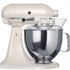 KitchenAid Artisan: Baiser