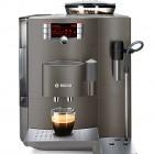 Perlgrauer Kaffeegenuss: VeroBar 300