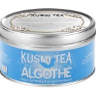 Algothe von Kusmi Tea