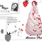 Rezept: Frida Weyer