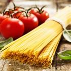 Pasta-Still