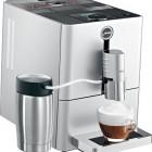 Kaffeevollautomat JURA ENA Elektroapparate AG