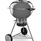 Weber Grill Mastertouch GBS