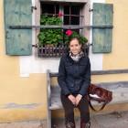 Birgit Weszelka Tourismus Salzburg