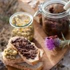 Rezept aus Le Grand Bordel: Tapenaden aus Oliven